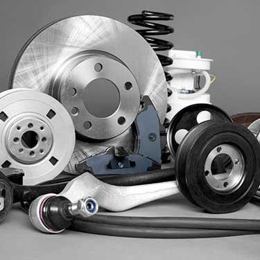otay mesa cross border shipping automotive parts