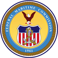 Federal-Maritime-Commission