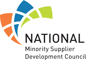 National-Minority-Development-Council