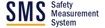safety-management-system