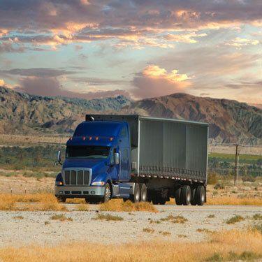 Laredo Cross Border Shipping