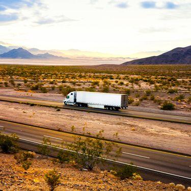 otay-mesa-cross-border-shipping